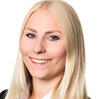 Lena-Ahrensmeier_200x200
